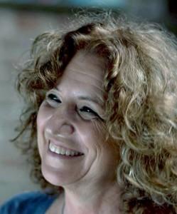 Marina Dogliotti